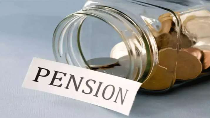 National Pension Scheme, Traders, traction, Pension Scheme - India TV Paisa