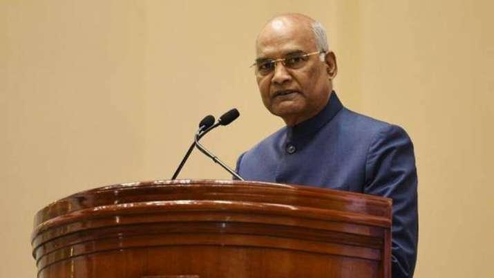 10 big things about President Ramnath Kovind's address- India TV Paisa