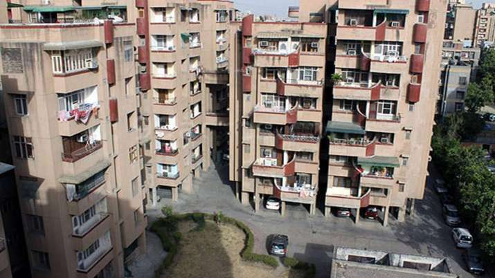 Reality Outlook 2020: Real estate foundation will be strong, investors will be attracted again- India TV Paisa