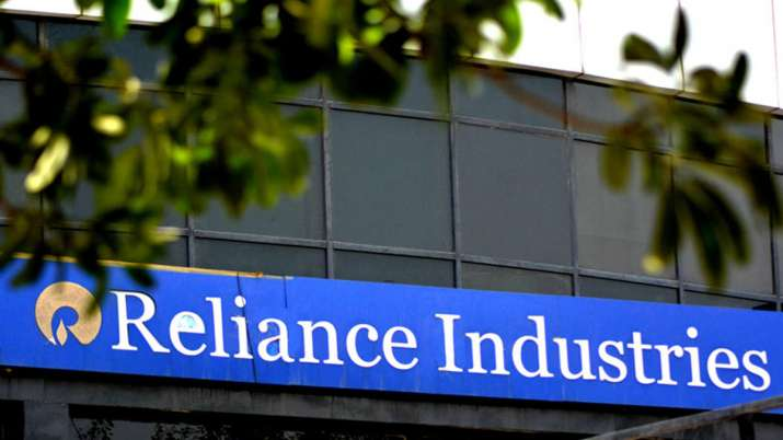 HC seeks Centre's reply on RIL plea to recall orders...- India TV Paisa