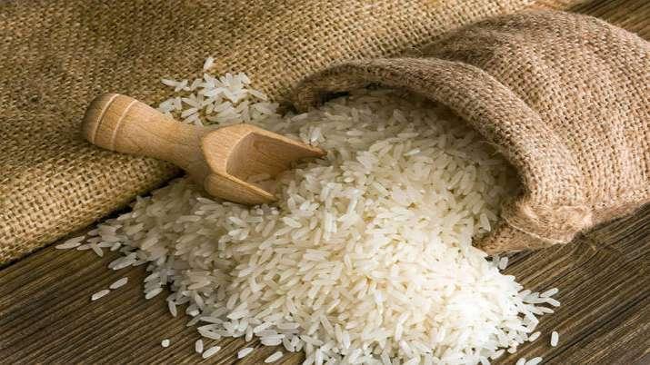 China , China rice market, African rice market, India rice market, rice import- India TV Paisa
