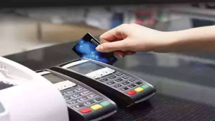RuPay International to offer cashback up to Rs 16K for transactions abroad- India TV Paisa