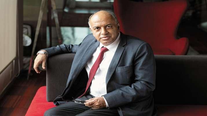 Sanjeev Bikhchandani, Naukri.com, Padma Shri- India TV Paisa