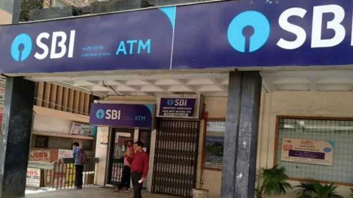 State Bank of India, SBI, recurring deposit, RD rates, SBI RD interest rates,- India TV Paisa