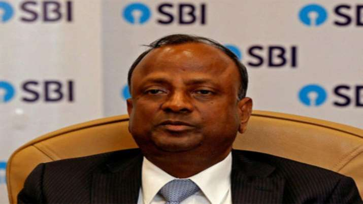 Yes Bank will not be allowed to fail, says SBI Chairman- India TV Paisa