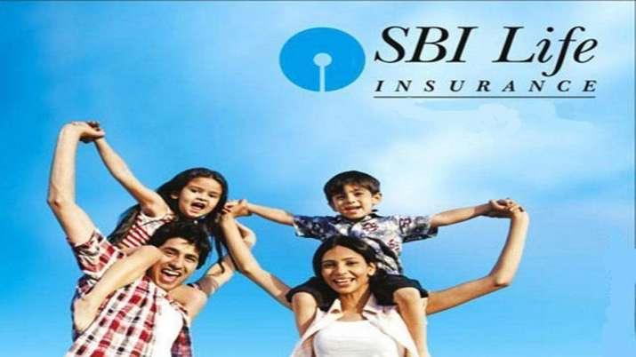 SBI Life Insurance, Q3 profit, SBI Life- India TV Paisa