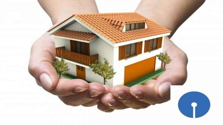 SBI New Home Loan Scheme, SBI, Home Loan- India TV Paisa