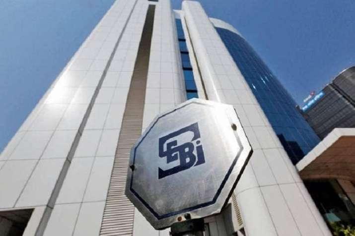 Sebi, derivatives segment - India TV Paisa
