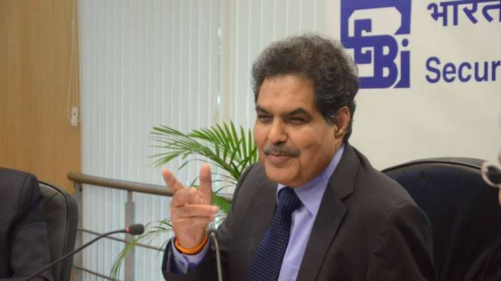 Finance Ministry invites applications for new Sebi chief- India TV Paisa