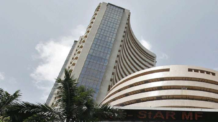 BSE Sensex, NSE Nifty, Share Market, Sensex Today, Nifty today- India TV Paisa