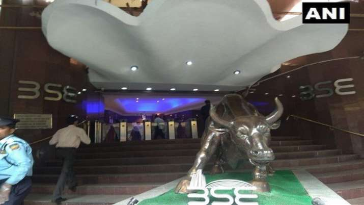 BSE SENSEX, Stock Market, NSE Nifty- India TV Paisa