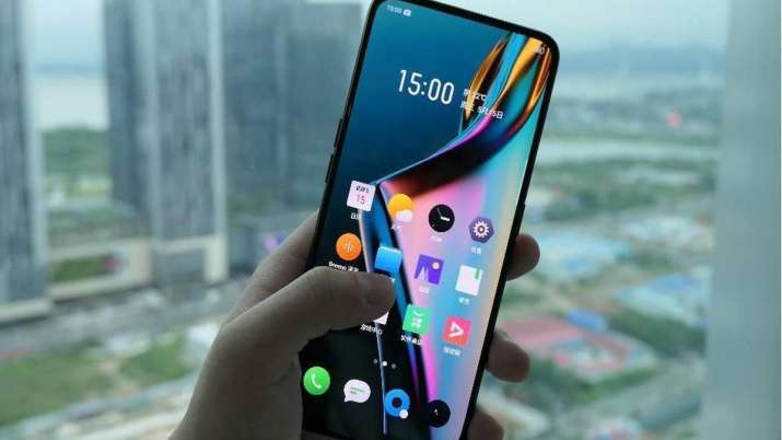 Realme and Xiaomi smartphones in India and Pakistan have such a difference in price- India TV Paisa