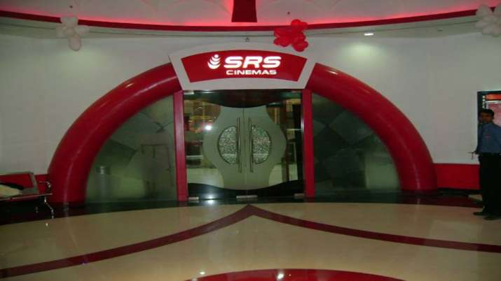 ED attaches over Rs 2,500-cr assets of Haryana-based SRS Group- India TV Paisa