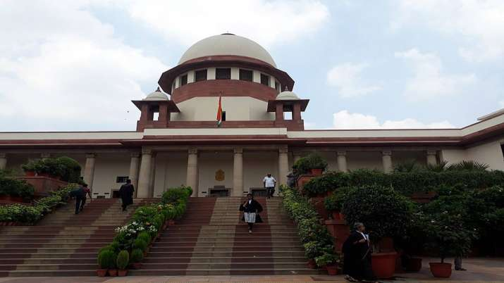 Telcos move plea in SC seeking fresh schedule for payment of Rs 1.47 lakh Cr statutory dues- India TV Paisa