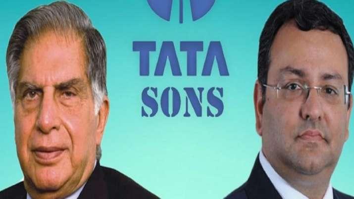 Tata Sons and Cyrus Mistry dispute, Ratan Tata, Cyrus Mistry, supreme court- India TV Paisa