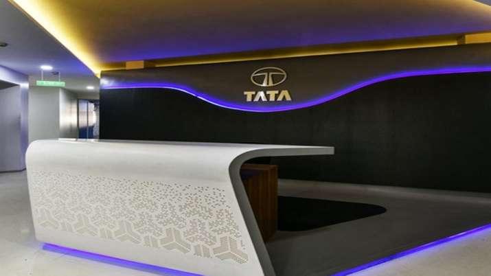 Tata Motors- India TV Paisa