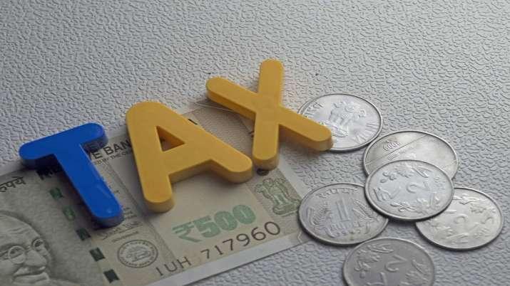 Income Tax Slab, Budget 2020, Income Tax, Tax Slab- India TV Paisa