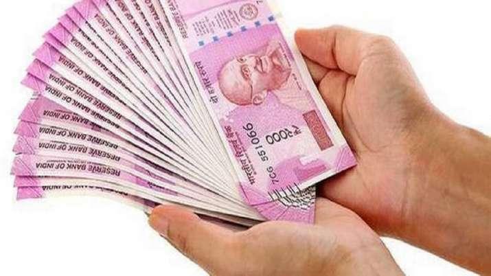 Income Tax, Tax Slab, Taxpayers, Subhash Chandra Garg, Former Finance Secretary- India TV Paisa