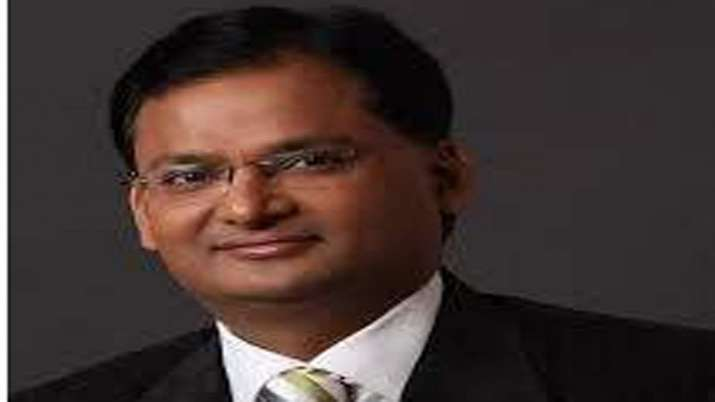 Yes Bank independent director Uttam Agarwal resigns- India TV Paisa