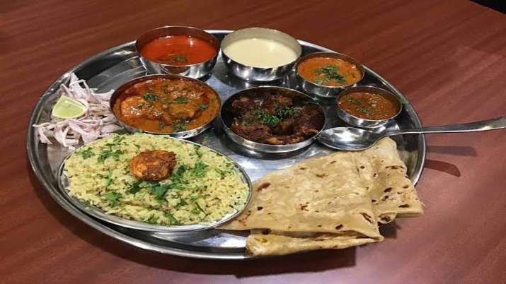 Veg thali affordability improved more than non-veg, says Economic Survey 2019-20- India TV Paisa
