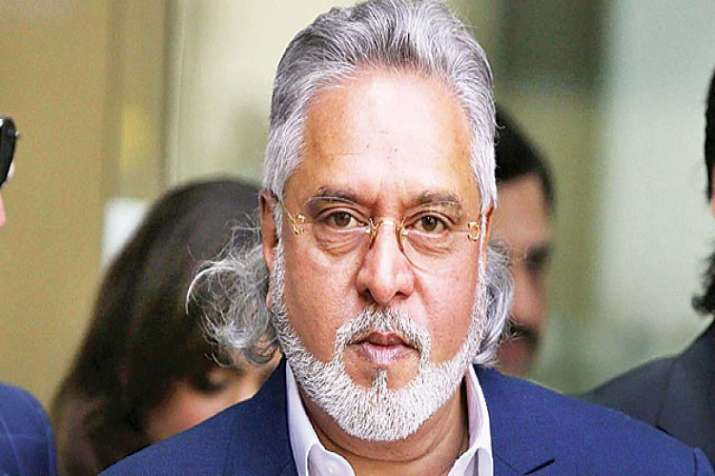 Vijay Mallya, Prevention of Money Laundering Act, PMLA, Seized assets, Court- India TV Paisa