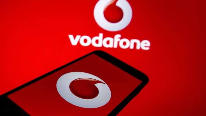 RBI cancels certificate of authorisation of Vodafone m-pesa- India TV Paisa