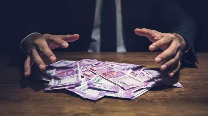 Investors' wealth rises by Rs 2.25 lakh cr in market rally- India TV Paisa
