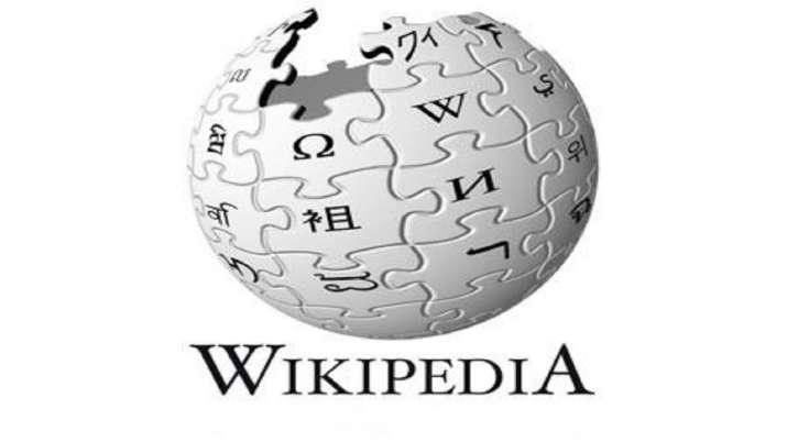 Economic Survey 2020, data from Wikipedia, Wikipedia - India TV Paisa