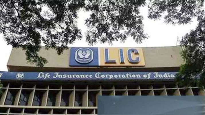 LIC employees to strike 'walkout' in protest against IPO...- India TV Paisa
