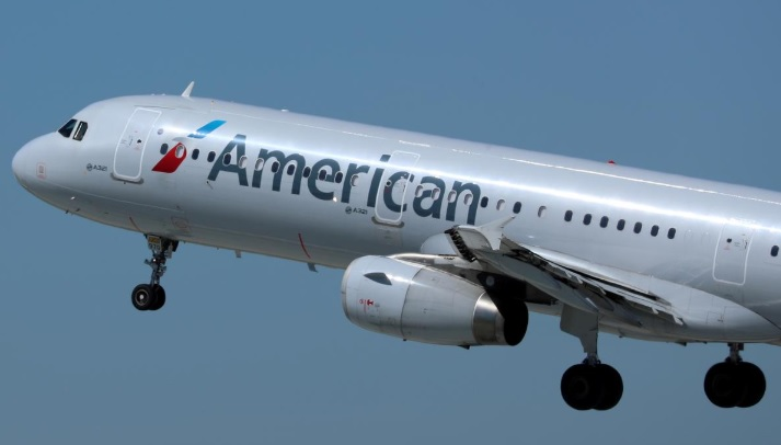 American Airlines, Bengaluru Seattle direct flight, Bengaluru Seattle flight- India TV Paisa