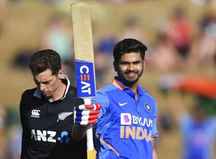 टेस्ट मैच खेलने के...- India TV