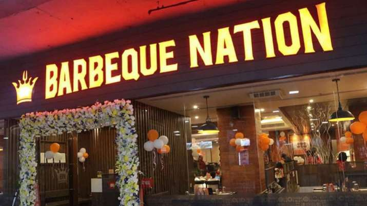 Barbeque Nation files IPO papers to raise Rs 1,000-1,200 cr- India TV Paisa