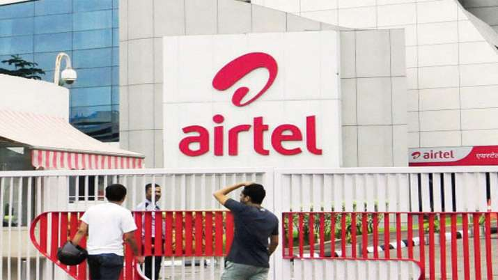 Airtel offers to pay Rs 10,000 cr by Feb 20, rest before next court hearing date- India TV Paisa
