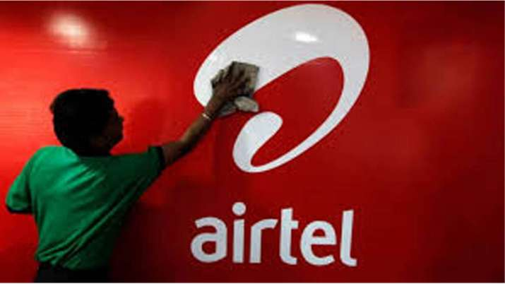 Bharti Airtel has financial capacity to withstand USD 5 bn payout in statutory dues- India TV Paisa