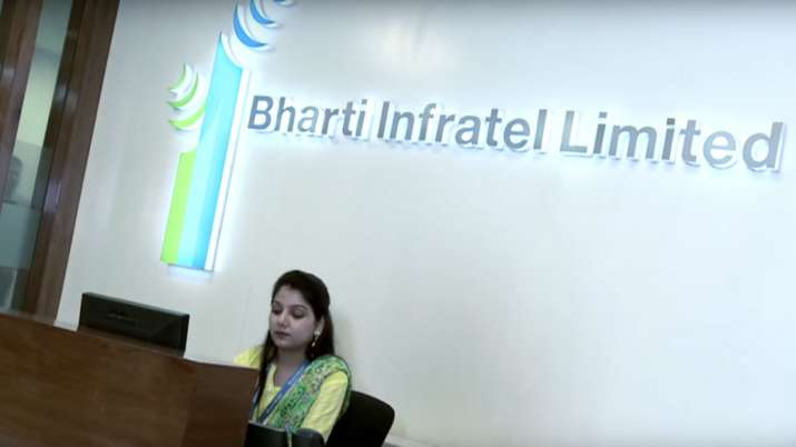 Bharti Infratel extends deadline for merger with Indus Towers by 2 months- India TV Paisa