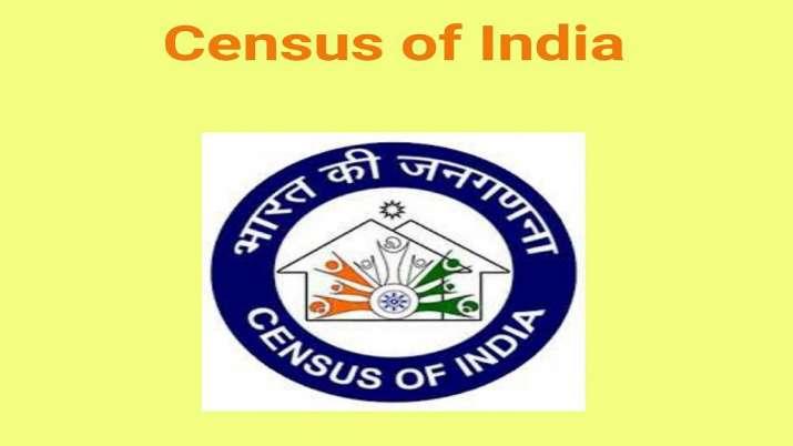 census of India 2021, Budget 2021, Census budget, NPR, NRC- India TV Paisa