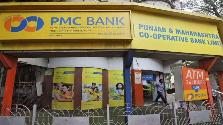 Modi govt brings cooperative banks under RBI's regulation- India TV Paisa