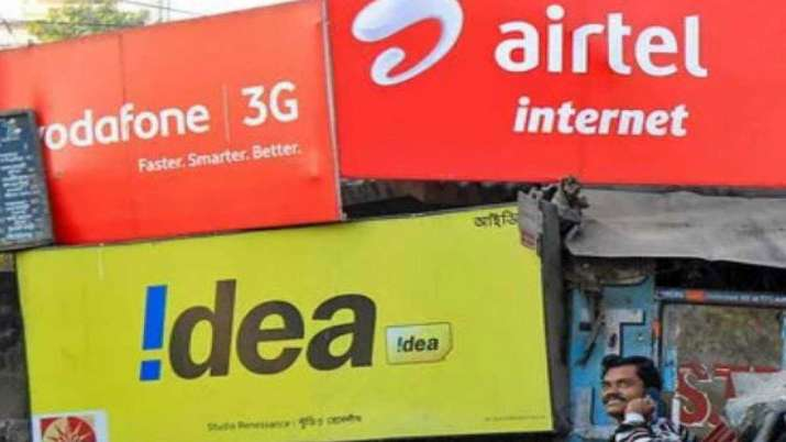 Digital Communications Commission meet likely on Friday to discuss AGR relief- India TV Paisa
