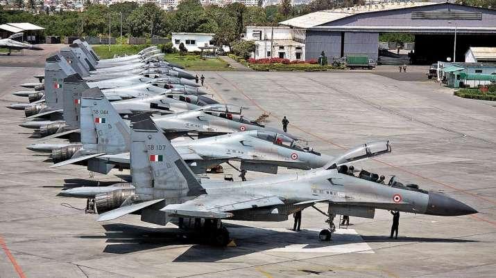 Defence Budget 2020, Budget 2020- India TV Paisa