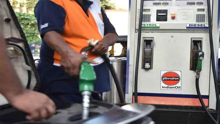India to switch to world's cleanest petrol, diesel from Apr 1- India TV Paisa