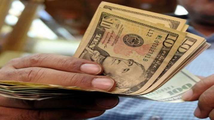 Indian companies, foreign borrowings - India TV Paisa