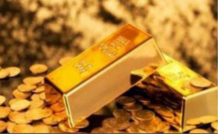Gold ETF- India TV Paisa