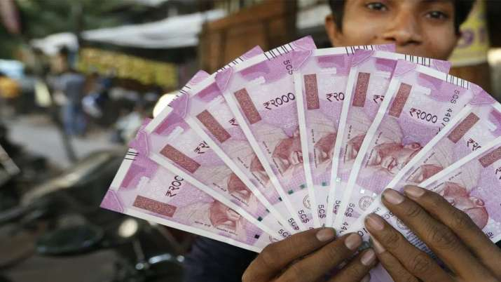 Govt plans GST lottery offers of Rs 10 lakh-Rs 1 cr for encouraging customers to ask for bills- India TV Paisa