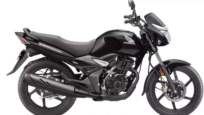 Honda launches BS-VI compliant Unicorn bike model, price starts at Rs 93,593- India TV Paisa