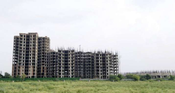Housing Projects- India TV Paisa
