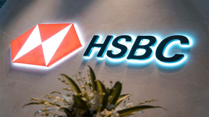 HSBC to slash 35,000 jobs- India TV Paisa