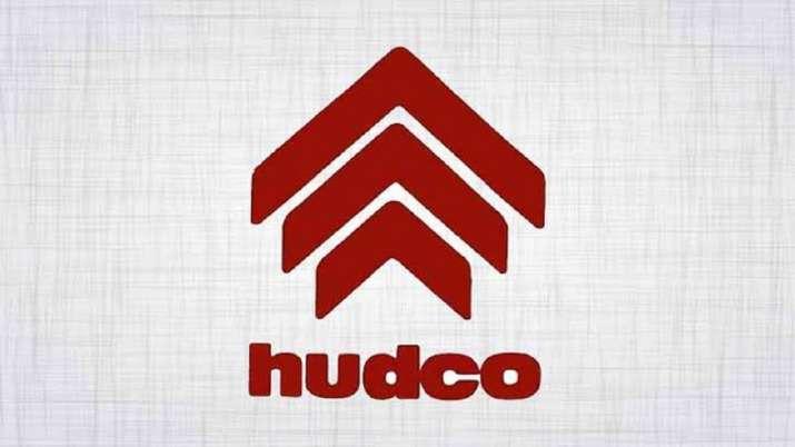 Hudco, Fund raising, bonds- India TV Paisa