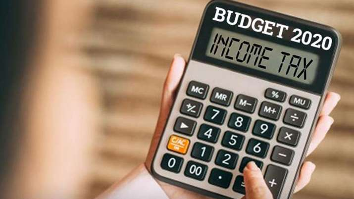 Individuals earning salary of over Rs 13 lakh a year to save under new tax regime- India TV Paisa