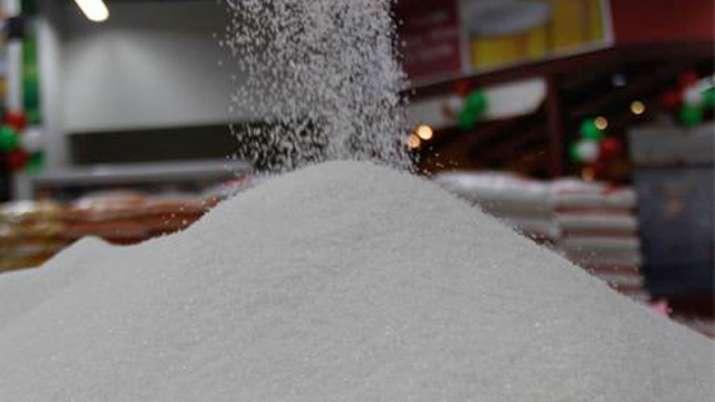 Sugar production down 24 percent at 141 lakh tonne during Oct-Jan of 2019-20 mkt yr- India TV Paisa