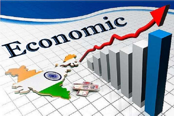 India, India GDP, Indian Economy- India TV Paisa